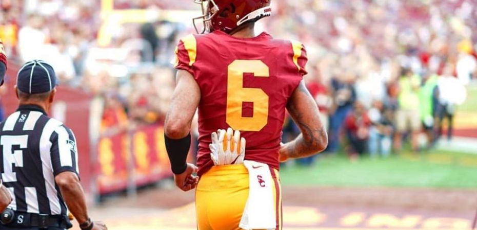 https://footballscoutingjournal.com/2019/12/16/all-22-scouting-usc-wr-michael-pittman-jr/